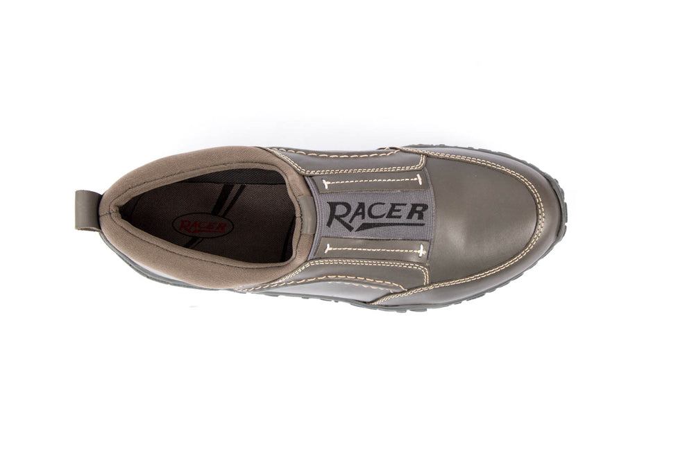 Load image into Gallery viewer, SHOE RC-9103