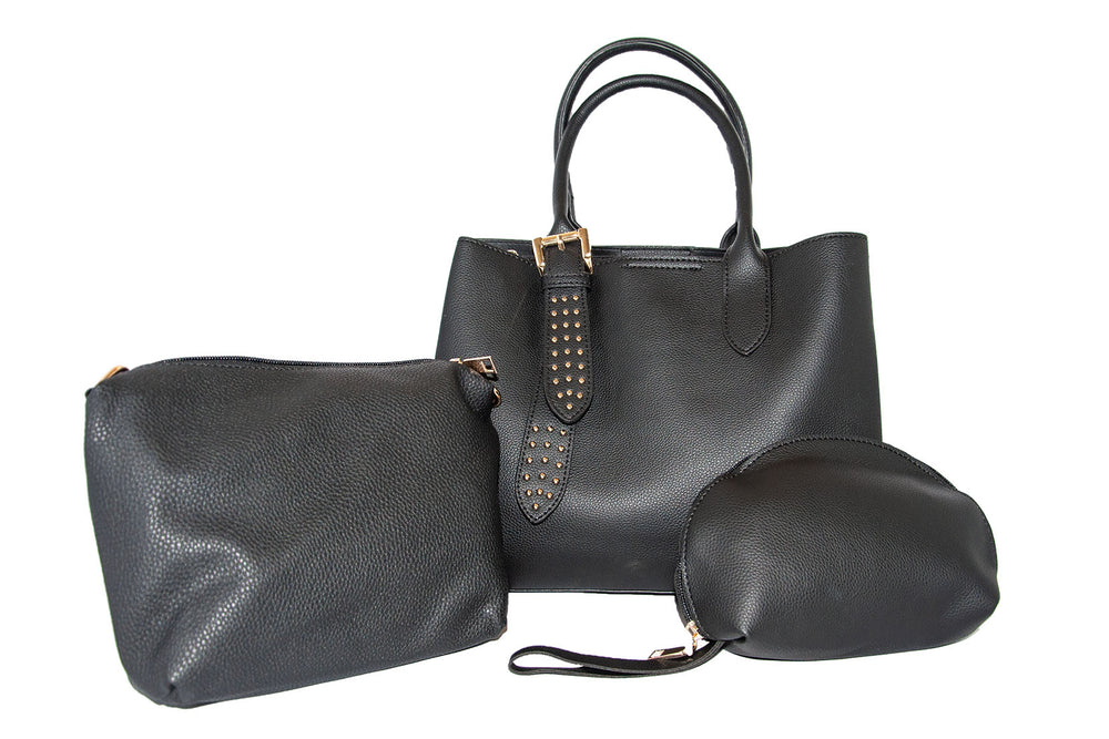 Load image into Gallery viewer, LADIES BAG LB-9214