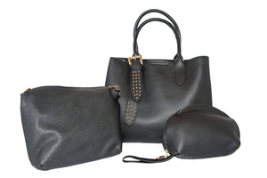 LADIES BAG LB-9214