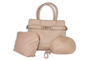 LADIES BAG LB-9215