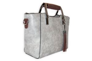 LADIES BAG LB-9222