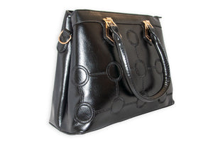 LADIES BAG LB-9225
