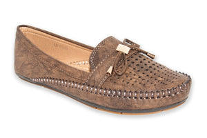 Load image into Gallery viewer, SHOE MOC LD-9215