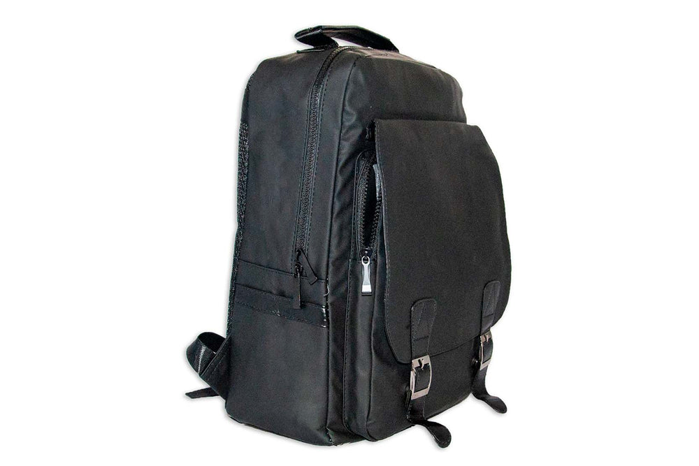 Load image into Gallery viewer, GENTS BAG GB-9201