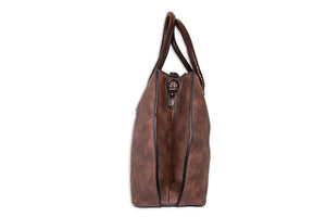 LADIES BAG LB-9224