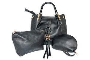 LADIES BAG LB-9211
