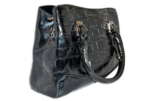 LADIES BAG LB-9217
