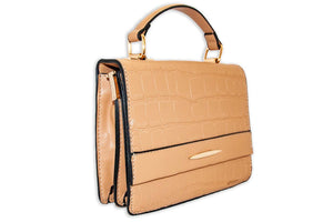 LADIES BAG LB-9223