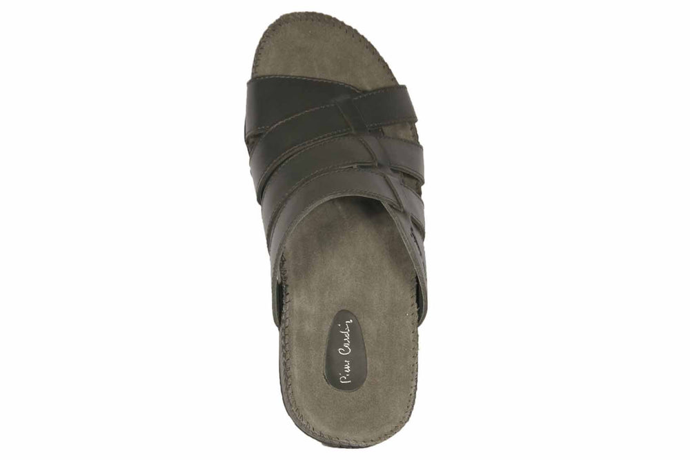 Load image into Gallery viewer, SLIPPER KL-9151