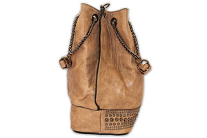 LADIES BAG LB-9213