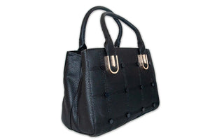 LADIES BAG LB-9218