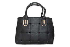 Load image into Gallery viewer, LADIES BAG LB-9218