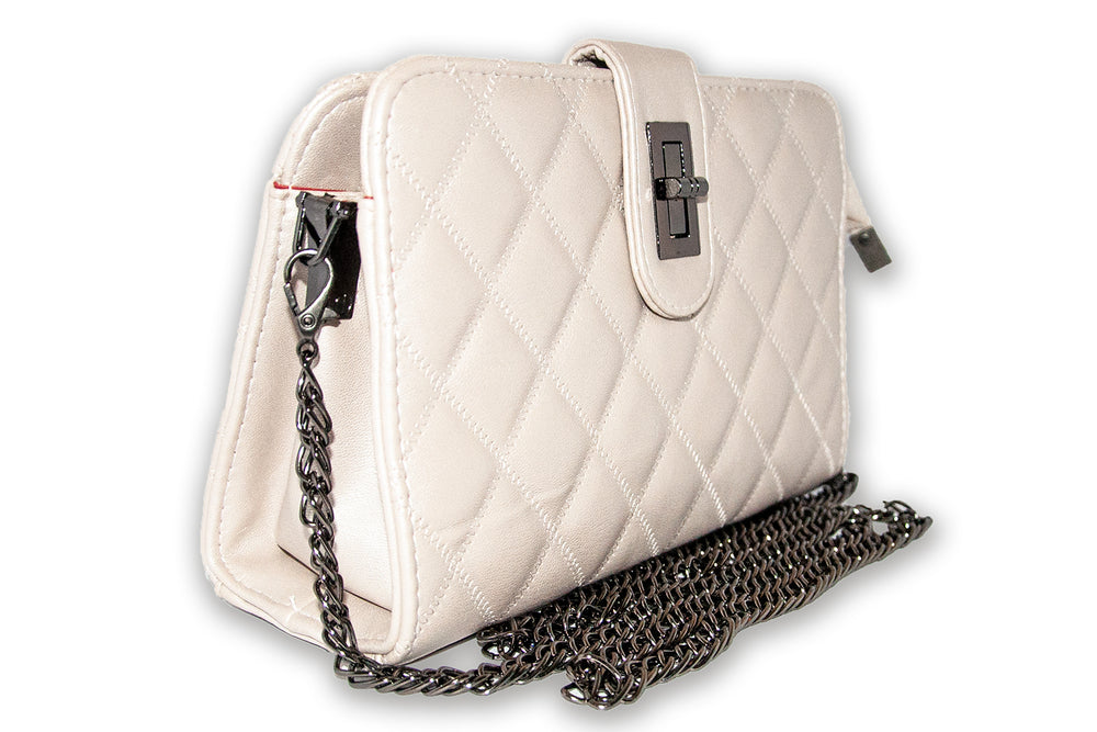 Load image into Gallery viewer, LADIES BAG LB-9219