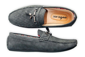 Load image into Gallery viewer, SHOE MOC CM-9266 BLACK