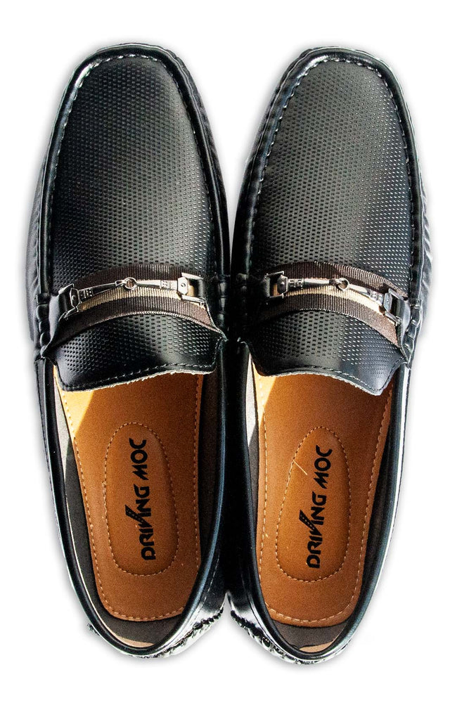Load image into Gallery viewer, SHOE MOC CM-9270