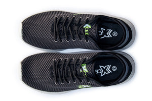 SPORTS SHOES EX-9204