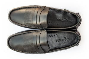 Load image into Gallery viewer, SHOE MOC DM-0101