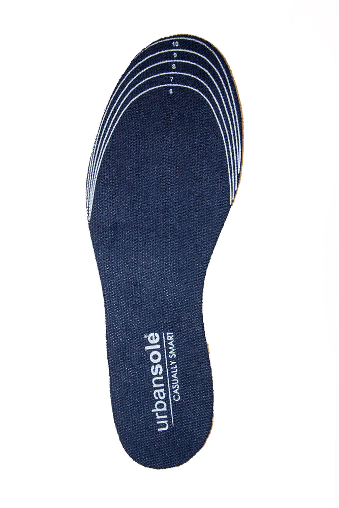 INSOLE IS-0301