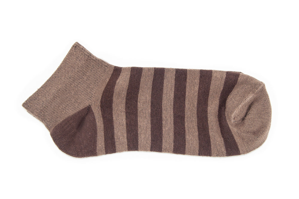 Load image into Gallery viewer, SOCKS HS-9304