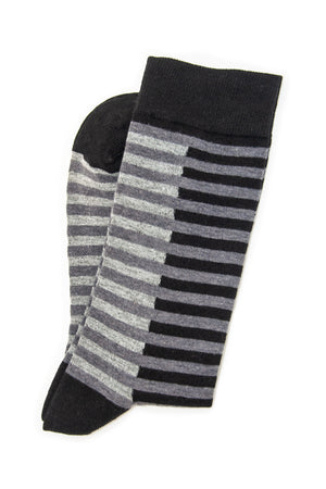 Load image into Gallery viewer, SOCKS HS-0311