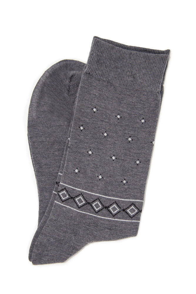 Load image into Gallery viewer, SOCKS HS-0312