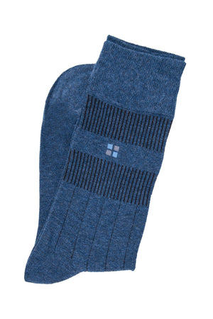 Load image into Gallery viewer, SOCKS HS-0318