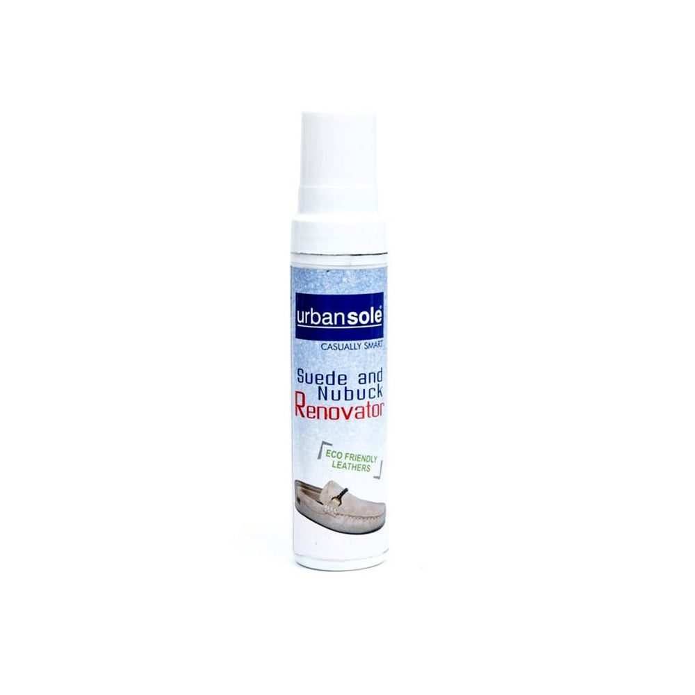 Load image into Gallery viewer, NATURAL SPRAY AC-8307 BLACK