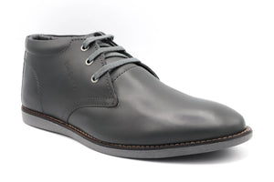 Load image into Gallery viewer, SHOE AD-7110