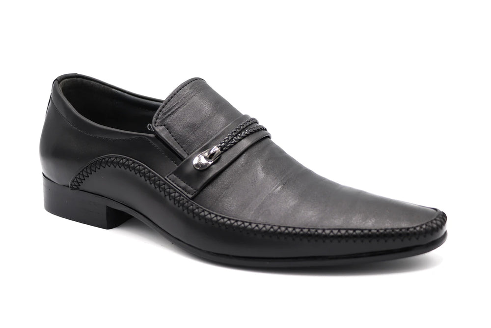 Load image into Gallery viewer, SHOE MOC CM-7205