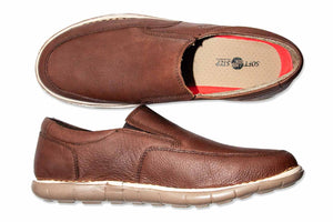 Load image into Gallery viewer, SHOE MOC SS-9103