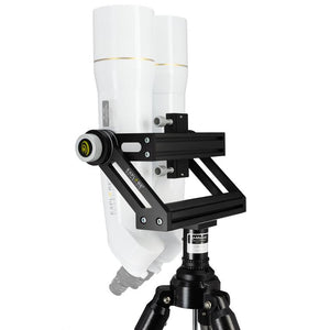Accessories - Explore Scientific U-mount With Tripod For Large Binoculars - 01-14300