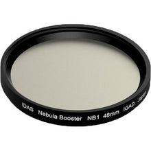 Load image into Gallery viewer, Accessories - IDAS Nebula Booster – NB1