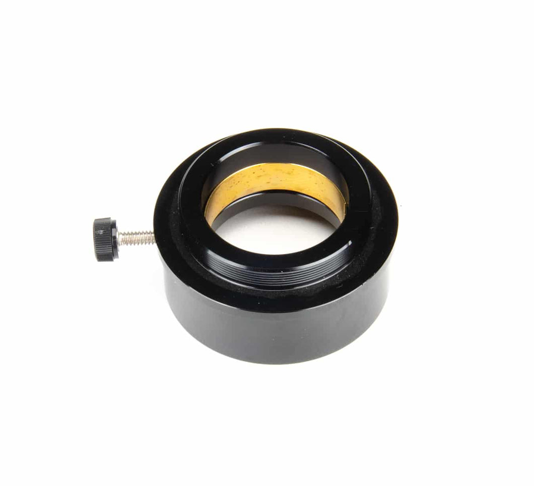 Accessories - JMI Combination 1.25-inch Eyepiece And T-Thread Adapter - ADPT2-1.25T