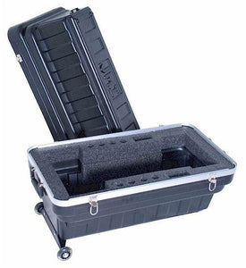 Accessories - JMI Telescope Carrying Case For Celestron CPC 800 GPS