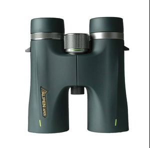 Binoculars - Alpen Apex 10x42mm Water Proof Roof Prism Binocular