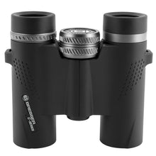 Load image into Gallery viewer, Binoculars - Bresser C-Series 10x42 Waterproof Binoculars 90-01042