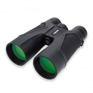 Binoculars - Carson 10x50mm 3D Series Binoculars W/High Definition Optics And ED Glass - TD-050ED