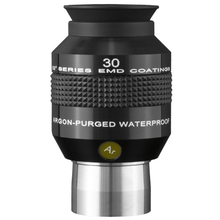 Load image into Gallery viewer, Explore Scientific 52 Degree Waterproof Eyepiece
