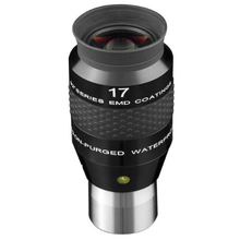 Load image into Gallery viewer, Explore Scientific 92 Degree Waterproof Eyepiece