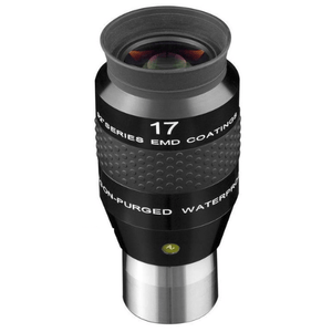Explore Scientific 92 Degree Waterproof Eyepiece