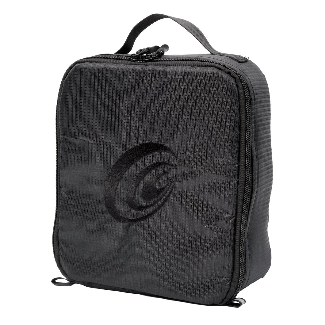 Explore Scientific Eyepiece Soft Carry Case