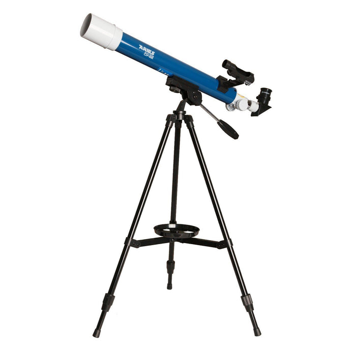 ExploreOne Aries 50mm AZ Mount Telescope