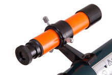 Load image into Gallery viewer, Levenhuk LabZZ T1 Telescope SKU 69736
