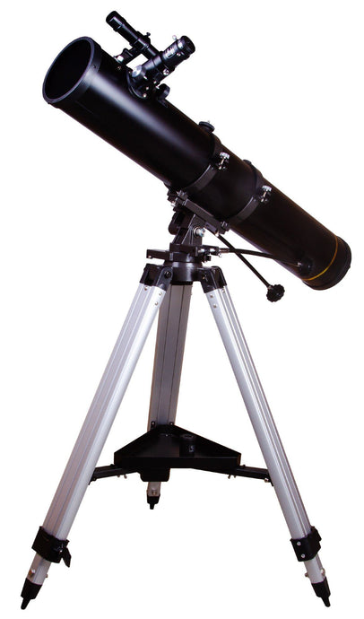 Levenhuk Skyline BASE 110S Telescope
