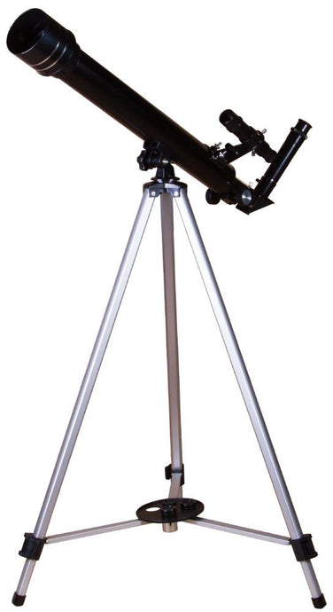 Levenhuk Skyline BASE 50T Telescope