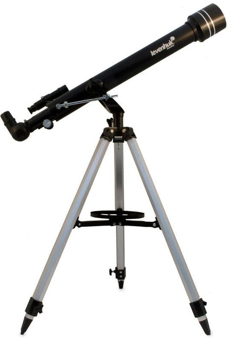 Levenhuk Skyline BASE 60T Telescope