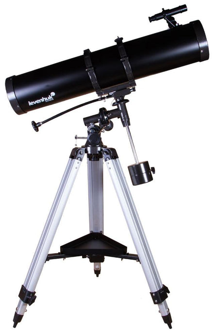 Levenhuk Skyline PLUS 130S Telescope