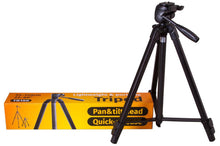Load image into Gallery viewer, Levenhuk TR150 Tripod
