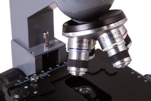 Load image into Gallery viewer, Microscopes - Levenhuk 320 BASE Biological Monocular Microscope - 73811