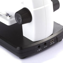 Load image into Gallery viewer, Microscopes - Levenhuk DTX 500 LCD Digital Microscope - 61024